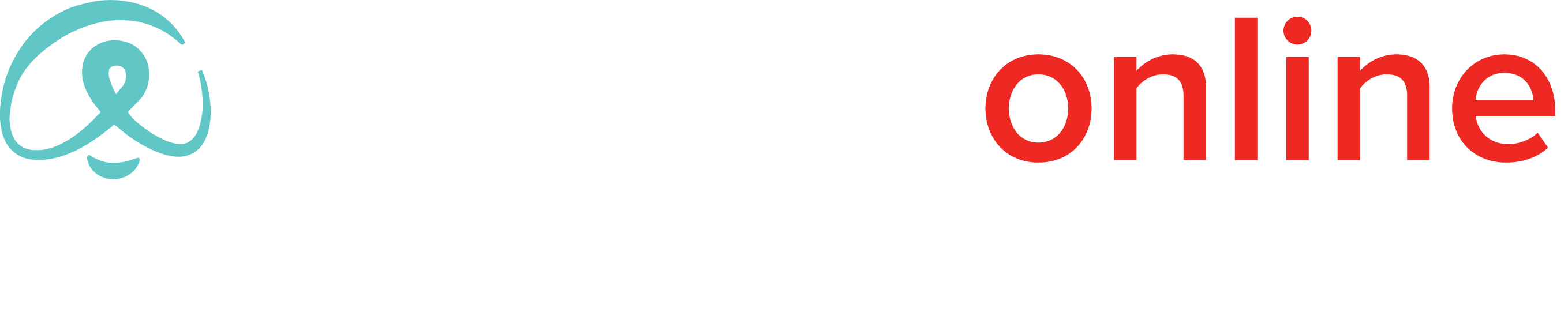 bulldog online: Yoga, Rebooted