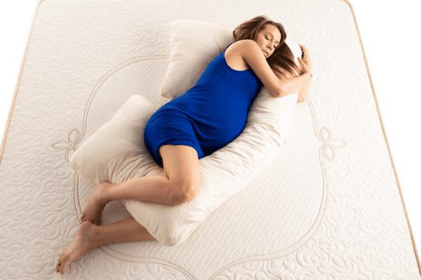The Pregnancy & Prenatal Cheat Sheet