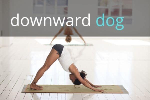 Best yoga online
