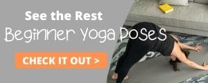 Best Online Yoga Classes for beginners