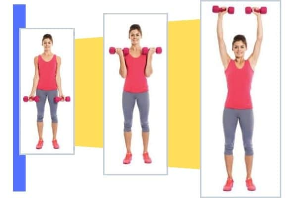 strength training exercises (11)