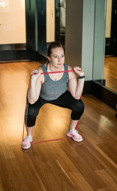 strength training exercises (1)