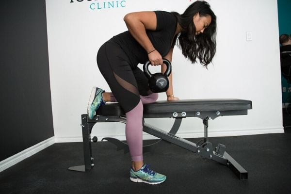 strength training exercises (3)