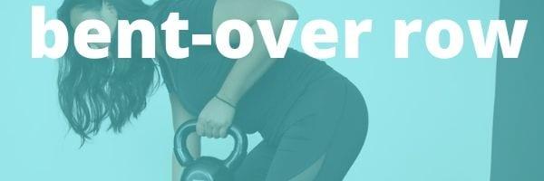 strength training exercises (4)