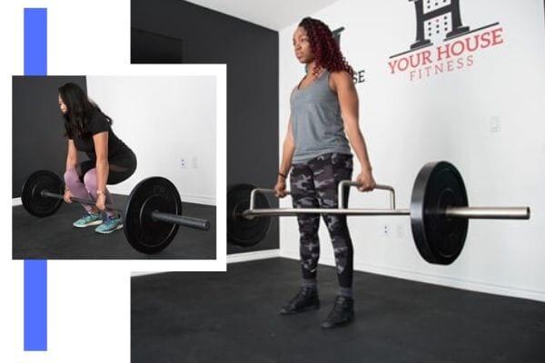 strength training exercises (9)