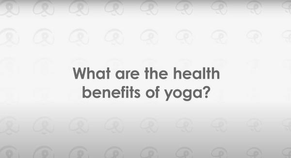 beginner online yoga classes