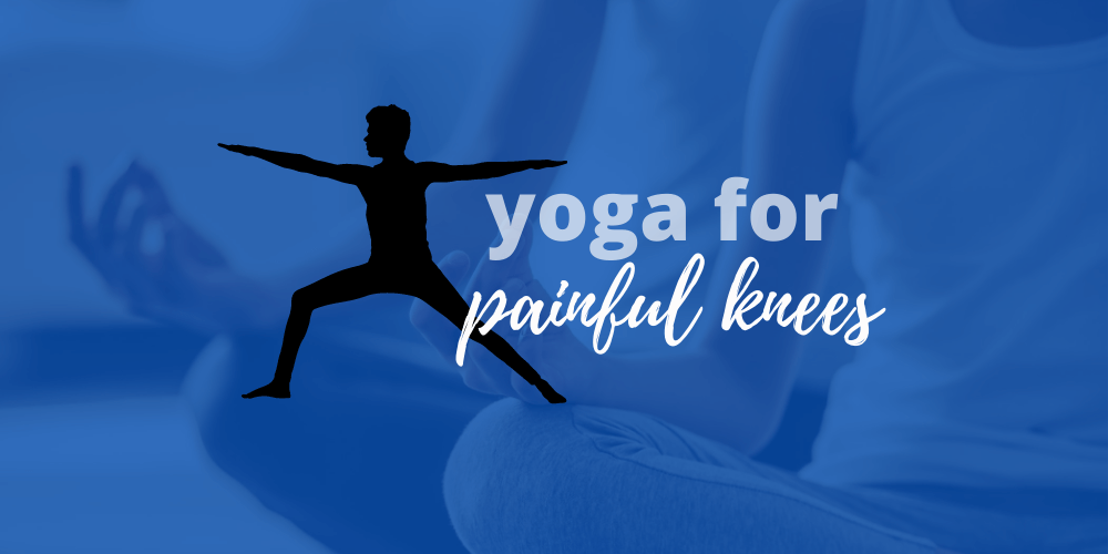Online Yoga Classes for Pain Relief