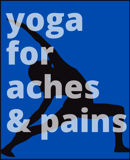Online Yoga for Pain Relief (2)