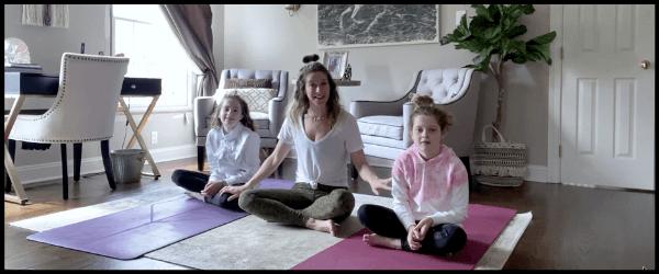 best online yoga for kids (1)