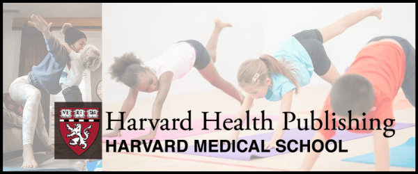 best online yoga for kids