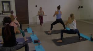 power yoga online live streaming