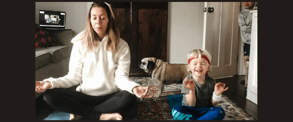 online yoga at home for kids