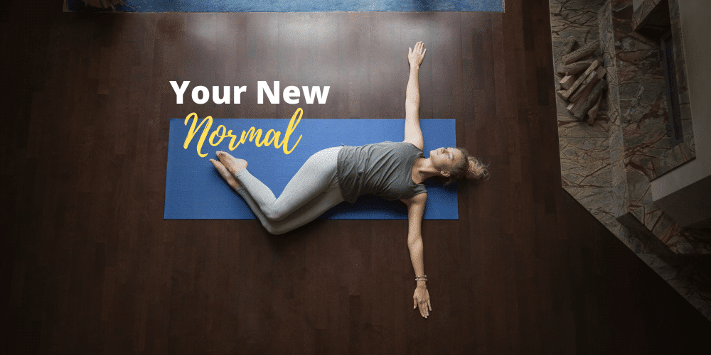 How to Make the Most of Online Yoga During COVID-19 post thumbanil