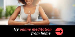Yoga Meditation Sessions