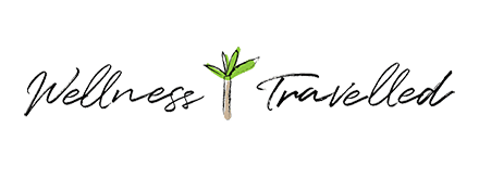 Wellness Travelled