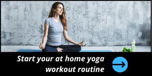 at home yoga classes