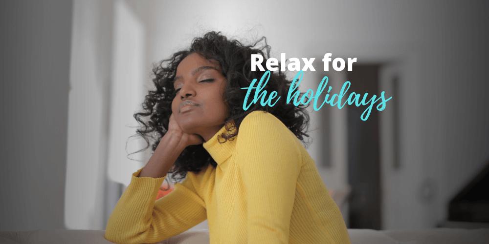 online meditation classes