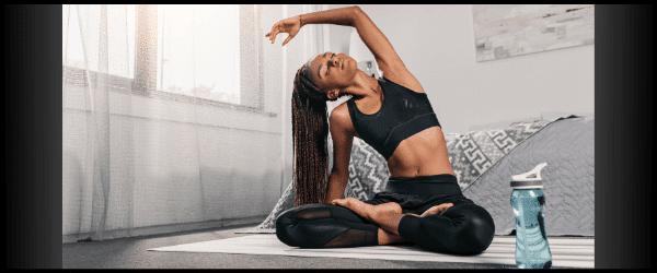 when should you do yoga