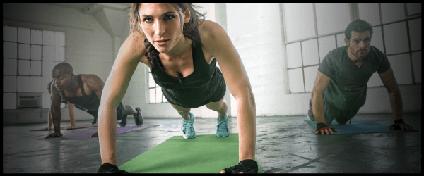 complete power yoga guide