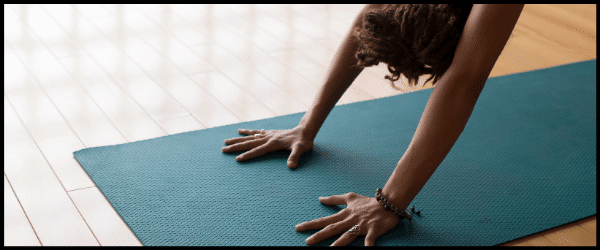 what is power yoga