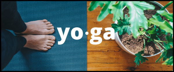 understand what yoga is