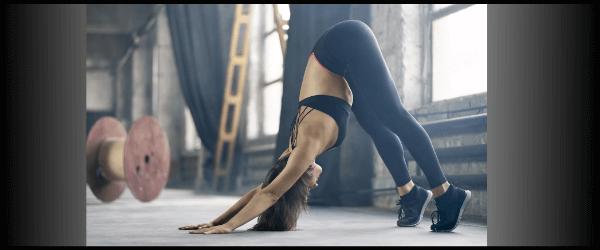 athletes need yoga