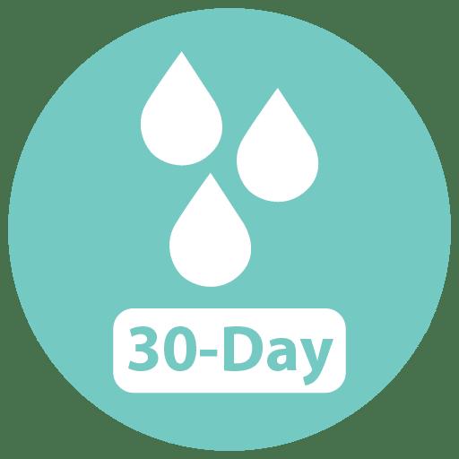 30 Day Power Yoga