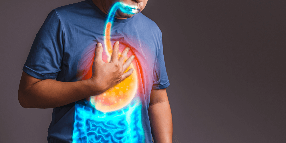 Can Yoga Help My Acid Reflux? Cool the Burn With 5 Easy Stretches! post thumbanil