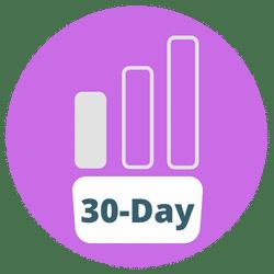 30-Day Beginner Yoga Plan